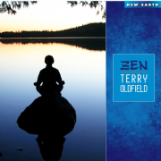 Zen - Terry Oldfield
